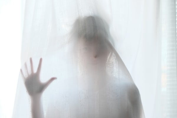 What I Learnt About Being Ghosted